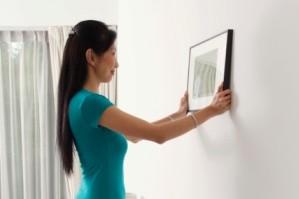 d corer sa maison sans se ruiner blog home. Black Bedroom Furniture Sets. Home Design Ideas
