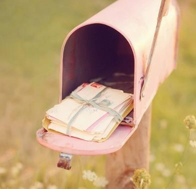 d corer sa boite aux lettres d co boite aux lettres d coration boite aux lettres. Black Bedroom Furniture Sets. Home Design Ideas