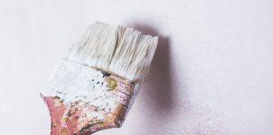 Choisir ses couleurs de peinture murale