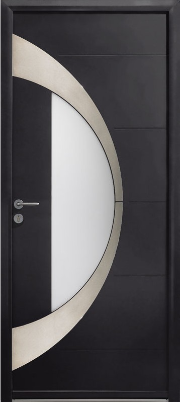 portes d 39 entr e zilten artibat 2012 catalogue portes entr e blog home. Black Bedroom Furniture Sets. Home Design Ideas