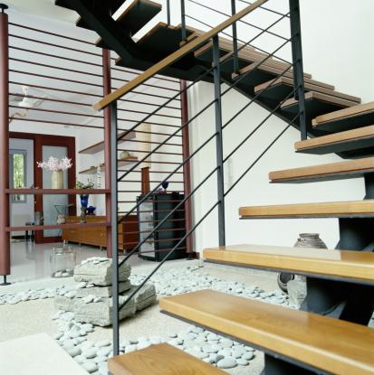 Renovation maison ancienne renovation maison ancienne - Loft industriel design eclectique reiko feng shui ...