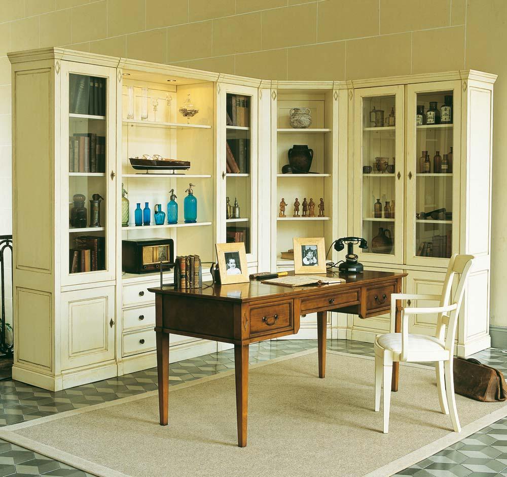 avantages meubles sur mesure option meubles sur mesure meubles de fabrication francaise. Black Bedroom Furniture Sets. Home Design Ideas