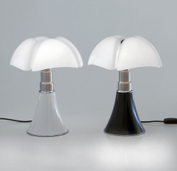 choisir lampe salon lampe appoint salon clairage salon blog home. Black Bedroom Furniture Sets. Home Design Ideas