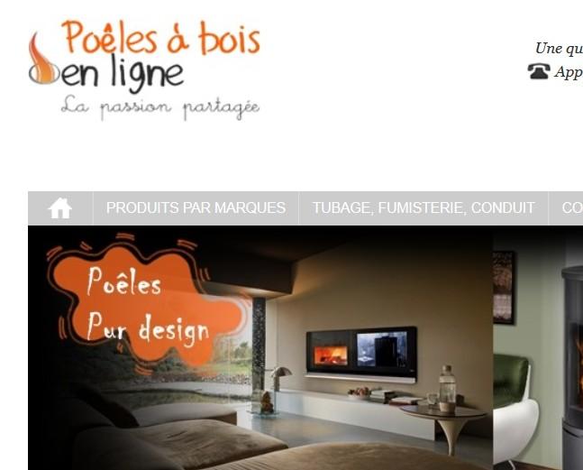 poeles a bois en ligne retrouvez les plus beaux mod les en vid o. Black Bedroom Furniture Sets. Home Design Ideas