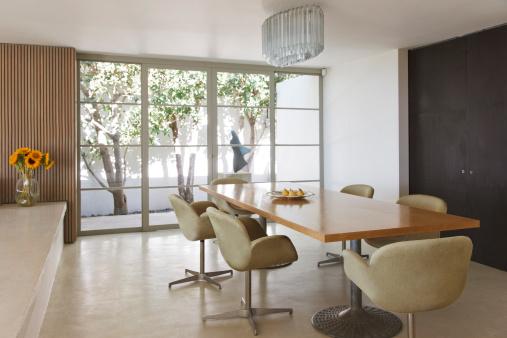 rev tements muraux 5 grandes tendances d crypt es blog home. Black Bedroom Furniture Sets. Home Design Ideas