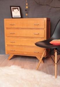 commode-vintage-années-50