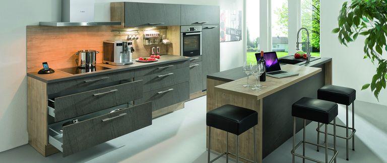 un lot dans ma cuisine blog home. Black Bedroom Furniture Sets. Home Design Ideas