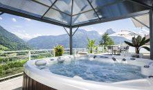 Installer un spa chez soi : conseils et infos pratiques