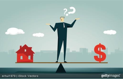 Achat immobilier : 5 bonnes raisons d'investir dans l'ancien