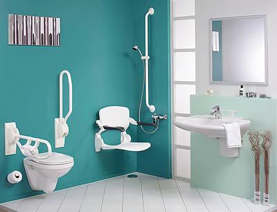 amenagement salle de bain salle de bains eau calcaire adoucisseur eau calcaire. Black Bedroom Furniture Sets. Home Design Ideas