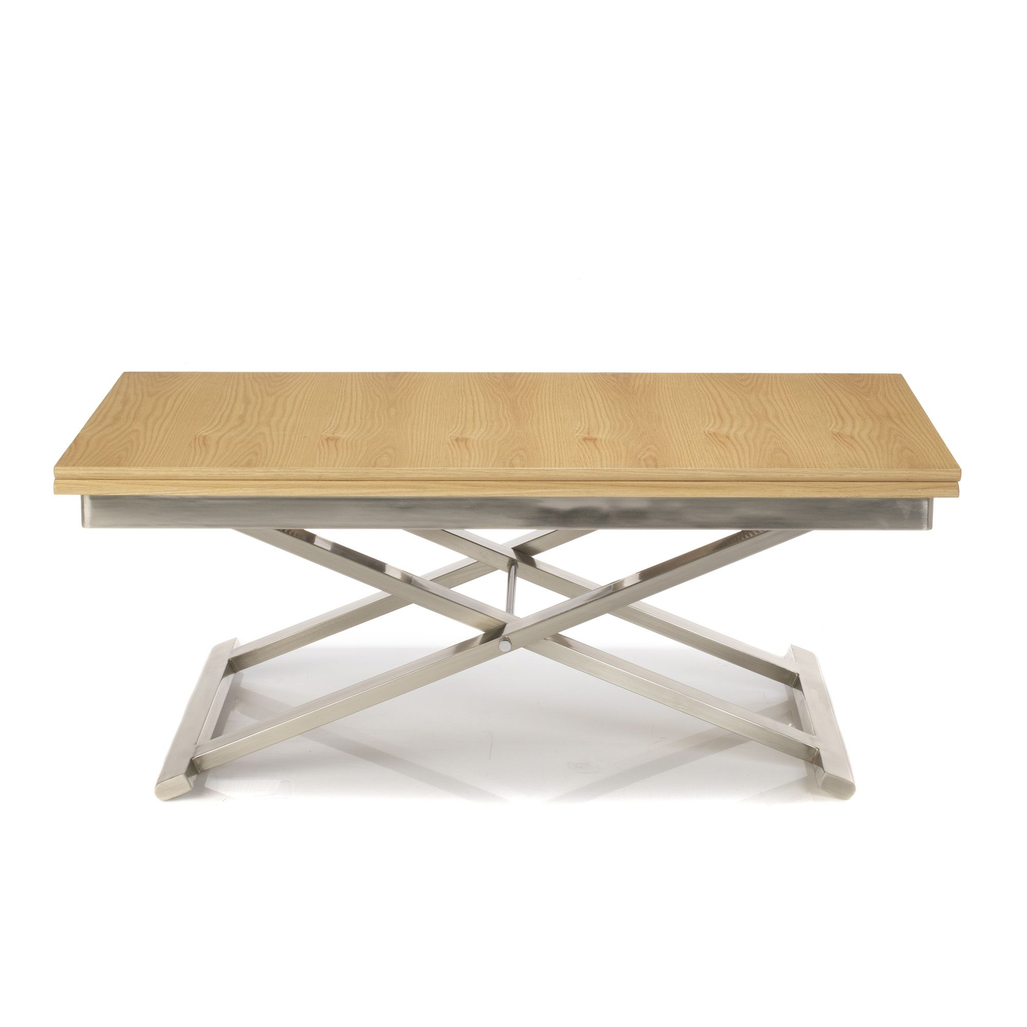 table-basse-multi-positions Frais De Aquarium Table Basse Pas Cher