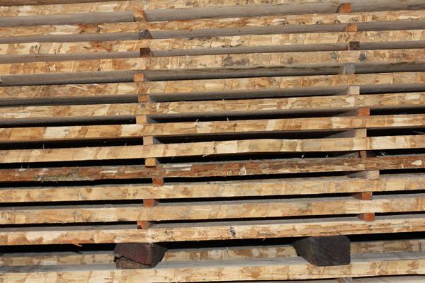 D coration sous couche peinture qui recouvre carrelage bois cire verni stratifie tollens 29 - Sous couche bois exterieur ...