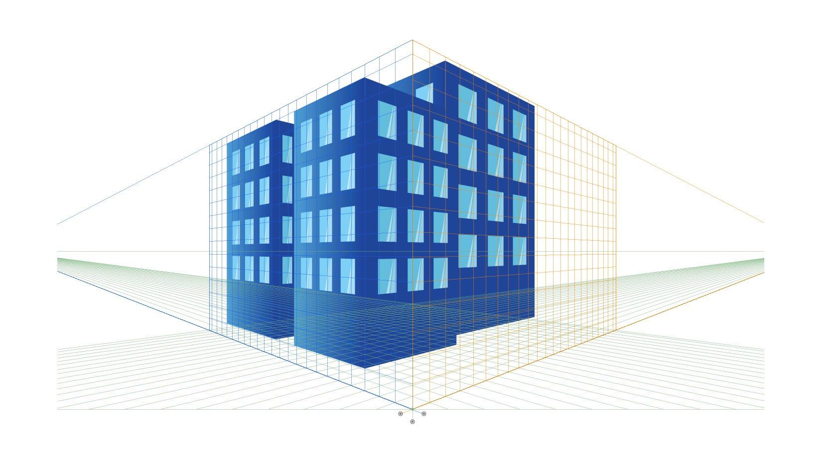 Immobilier neuf : avantages et inconvénients