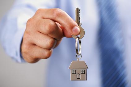 Construire sa maison : le concept du prêt-à-finir !