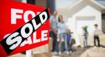 Acheter ou louer son bien immobilier ?