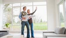 Investissement immobilier : 3 règles d'or pour réussir sa décoration d'intérieur