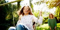 Comment choisir un portique pour enfant : nos conseils