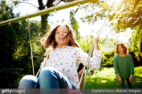 Comment choisir un portique pour enfant : nos conseils d'achat.