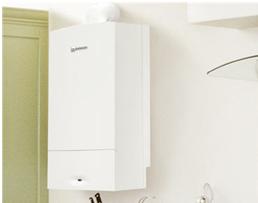 Customisez les équipements électriques peu esthétiques de votre maison !