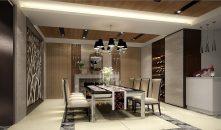 Guide pour la décoration maison