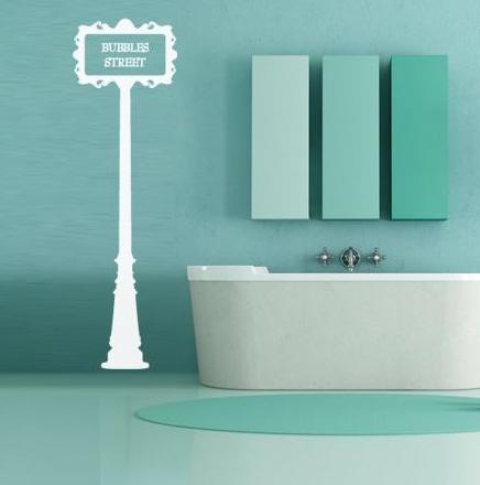 sticker-urbain-salle-de-bain