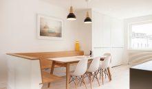 Renouvelez votre intérieur avec le style scandinave