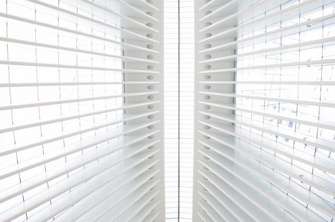 Se protéger du soleil : les équipements design