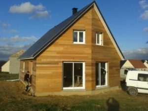 Maison-bois-isolation