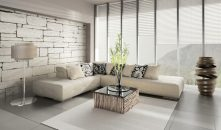 Carrelage, le revêtement de sol adéquat pour embellir la maison