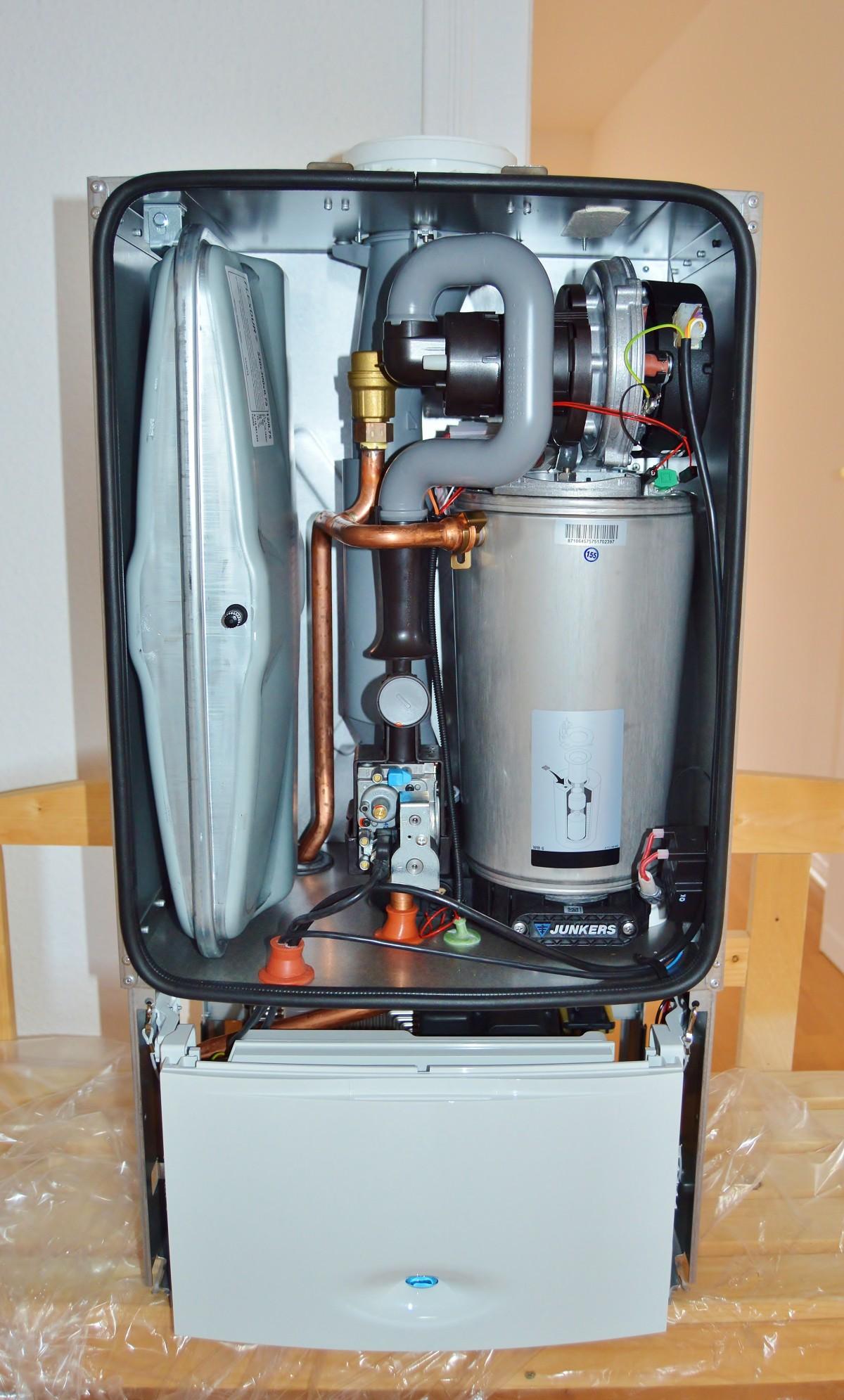 Changer resistance chauffe eau changer resistance chauffe eau with changer resistance chauffe - Changer groupe securite chauffe eau ...