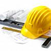 Comment choisir un professionnel pour la construction d'une maison neuve ?