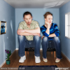 3 conseils pour aménager un petit salon