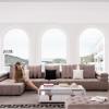 Comment avoir des meubles design à moindre prix?