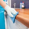 La femme de ménage : une alliée pour une maison bien entretenue