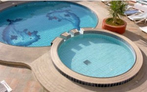 piscine-ronde-solidpool