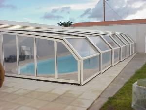 securite piscine