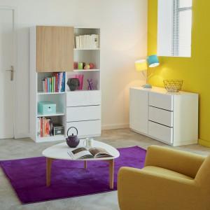 tapis-colore