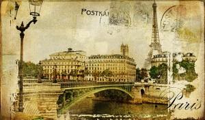 déco Paris Agoarts