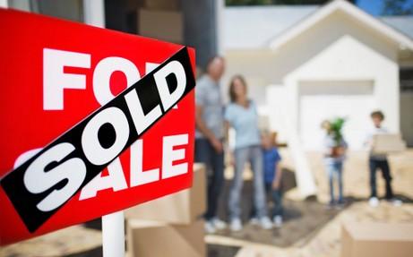 achat-bien-immobilier
