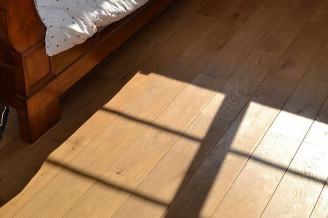 quel parquet choisir pour sa maison blog home. Black Bedroom Furniture Sets. Home Design Ideas