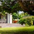 aménagement extérieur maison
