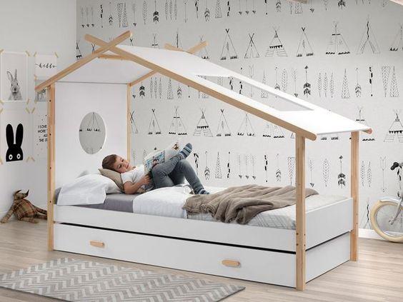 tiroir-lit-chambre-enfant-garcon