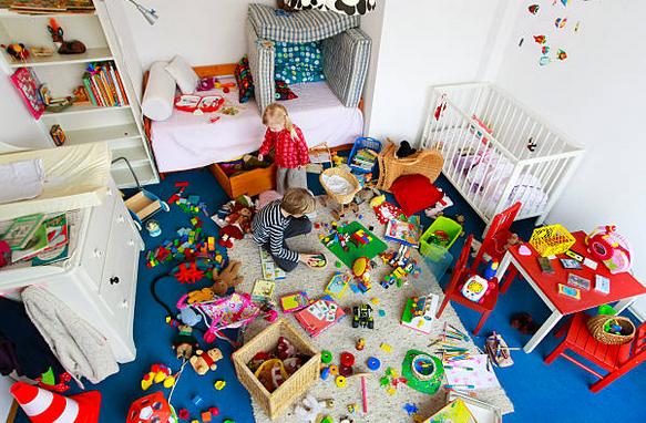tri-jouets-enfants-garcon-fille-chambre